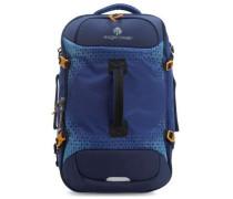 Expanse™ Hauler Reiserucksack 15″ blau