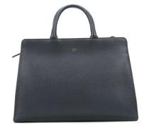 Cybill M Handtasche schwarz