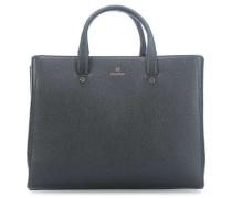 Ivy Handtasche schwarz