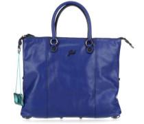 Black G3 Plus M Handtasche blau
