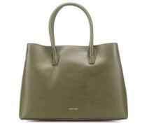 Dwell Krista S Handtasche olivgrün
