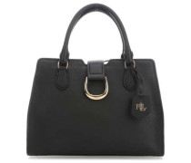 Kenton Handtasche schwarz