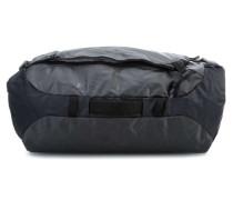 Transporter 95 Reisetasche schwarz