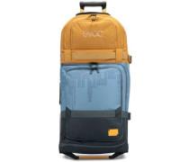 World Traveller 125 Rollenreisetasche 85 cm