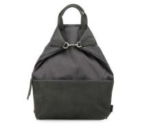 Bergen X-Change (3in1) Bag S Rucksack-Tasche 13″