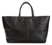 SatchelLE9 Shopper 13″ schwarz