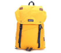 Arbor Pack 26L Rucksack 15″ gelb