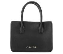 Assorted Handtasche schwarz