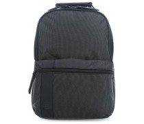Domani Laptop-Rucksack 13″ anthrazit