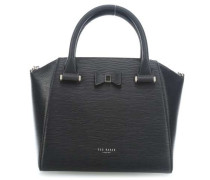 Cala Handtasche schwarz