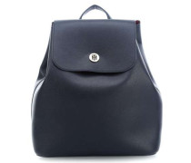 Charming Tommy Rucksack navy