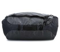 Transporter 130 Reisetasche schwarz 81