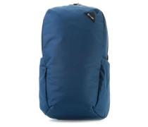 Vibe 25 Rucksack 13″ blau
