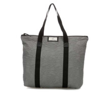Gweneth Q Philo Shopper grau