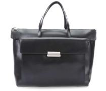 Hera 3.0 Handtasche schwarz
