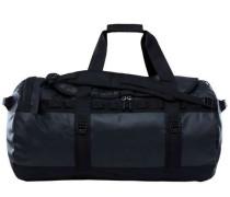 Base Camp Reisetasche schwarz 64 cm