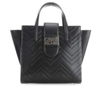 Class Alisa Handtasche schwarz