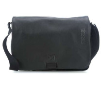 Punch Casual 62 Schultertasche mehrfarbig