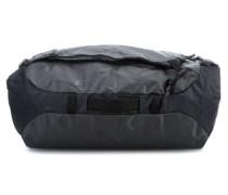 Transporter 95 Reisetasche schwarz 69