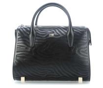 Class Audrey Handtasche schwarz