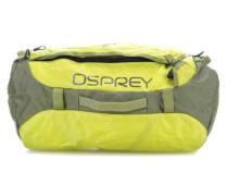 Transporter 65 Reisetasche gelb 60 cm