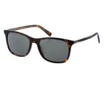 1449/S Sonnenbrille mehrfarbig