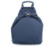 Bergen X-Change (3in1) Bag L Rucksack 16″ navy