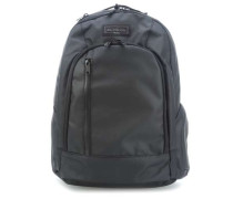 101 29 Laptop-Rucksack 15″ anthrazit