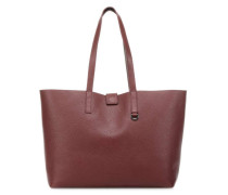RevSho RSShopperL Reversible Shopper wein