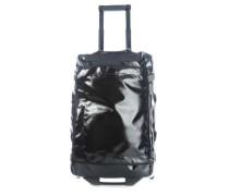 Black Hole 40 Rollenreisetasche schwarz 58 cm