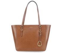 Bennington Handtasche braun