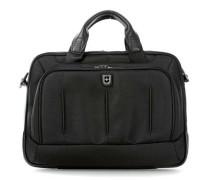 Vx One Laptoptasche 13″ schwarz