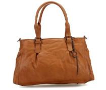 Grandma's Luxury Club Mrs. Shortbread Handtasche
