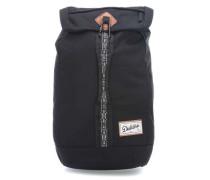 26L Rucksack 15″ schwarz