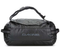 Ranger 60 Reisetasche schwarz cm