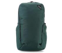 Vibe 25 Rucksack 13″ grün