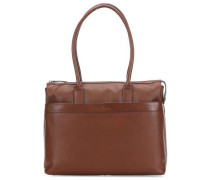Vivo Laptoptasche 15.4″ cognac