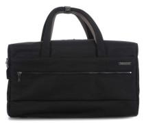 Sidetrack Reisetasche schwarz