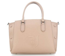 Melissa Handtasche beige