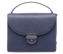 Cosima Handtasche dunkelblau
