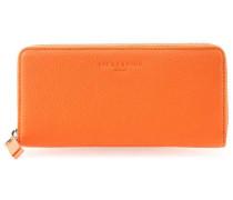 Basic BAGigiPF9 Geldbörse orange