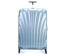 Cosmolite 3.0 4-Rollen Trolley blau 69 cm