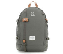 Tight Malung Medium Rucksack 13″ olivgrün