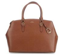 Bennington Handtasche tan