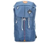 Cypress Rucksack 15″ blau