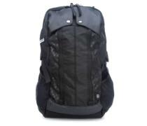 Altmont 3.0 Laptop-Rucksack 15″ schwarz