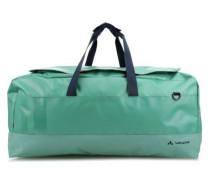 Desna 90 Reisetasche grün