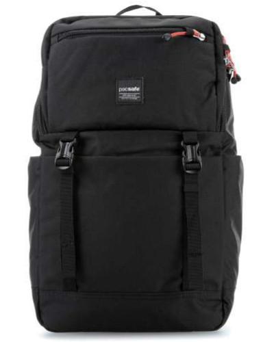 Slingsafe LX500 Laptop-Rucksack 14″ schwarz