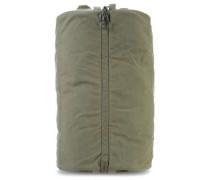 Splitpack Large Reisetasche grün 58