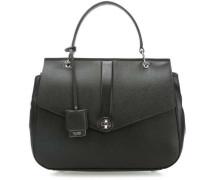 Montmartre Handtasche schwarz